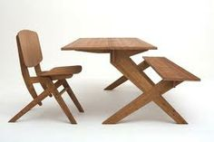 easy chair - Google-haku