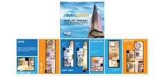 AMA Tower Residences Brochure