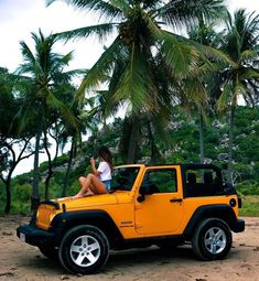 - Jeep surfaces usually are reasonably universal Offroad equipment within that anyone coming from casual Offroad proprietors to die hard off-road fans offers some fundamental know-how with the items they may be about. Auto Jeep, Jeep Cars, Jeep Jeep, Jeep Truck, Toyota Prius, Future Car, Ford Gt, My Dream Car, Dream Cars