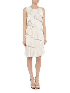 Buy your Part Two Tiered Dress online now at House of Fraser. Why not Buy and Collect in-store?