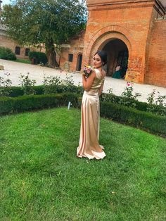 #bridemaids #wedding #dress #bridemaidsdress #fashion