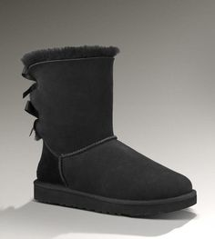 95d3e9fea55e Best uggs black friday sale from our store online.Cheap ugg black friday  sale with top quality.New Ugg boots outlet sale with clearance price.