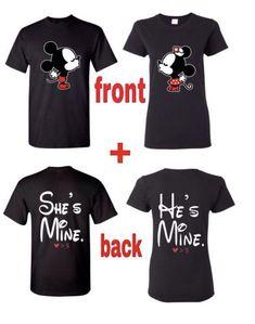 e458688b 13 Best Couple shirt design images | Couple, Block prints, Couple ...