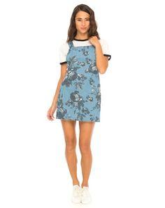 CLOTHING - Sale - Dresses and Playsuits - Motel Rocks - Motel Rocks
