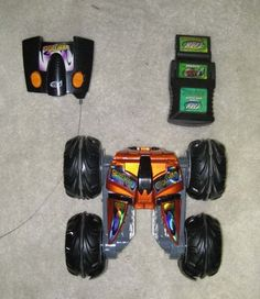 Camp Lejeune Yard Sale >> 1000+ images about R/C Toys on Pinterest | Helicopters, Rc ...