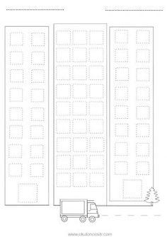 Kare kavramı çalışma sayfası. Free square worksheets download printable. Hoja de cálculo del concepto cuadrado. Квадратный рабочий лист.