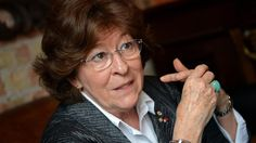 Syrian conflict 'looking more like a regional war with an epicentre in Syria', says envoy Difficult questions to be confronted in Afghanistan and Syria says Louise Arbour...