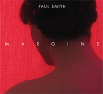 Paul Smith's debut solo album.  I have it on order and can't wait to get it. I've heard two singles so far and LOVE them!  If you don't know (and no offense, you probably don't) Paul Smith is the lead singer for Maximo Park.  (I won't be offended if you don't know who Maximo Park is).