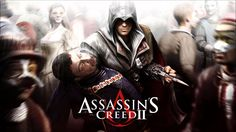 Assassin's Creed 2 - Complete Soundtrack