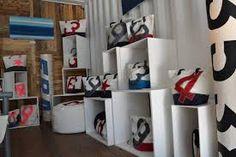 727sailbags - Showroom de Lorient