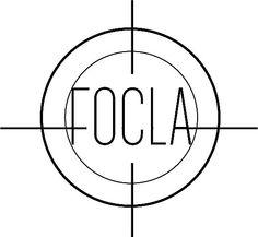 FOCLA aka FOC-LA, is a Production Collaborate Network
