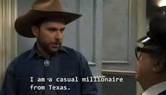 Best Charlie Kelly Quotes 8 Best Always sunny images | Charlie day, It's always sunny  Best Charlie Kelly Quotes