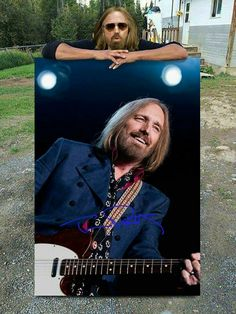 Music Film, Music Icon, My Music, Classic Rock And Roll, Rock N Roll, Country Bands, Cat Stevens, Sebastian Bach, Judas Priest