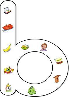 Math Worksheets, Mobiles, Alphabet, Language, Symbols, Letters, Activities, Education, School