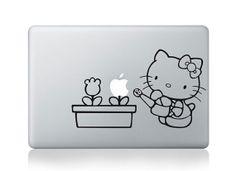 Macbook Decal Macbook Sticker Mac Decals Mac by AppleDecal8, $7.60
