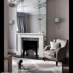 Front lounge after renovation #interiordesign #portaromanauk #PortaRomana #interiorstyle- sharonheydon007