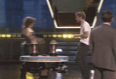 This epic Ryan Gosling / Rachael McAdams kiss is still the most epic thing I've ever seen <3