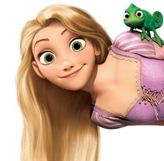 Tangled Rapunzel Hot | Picture of Tangled