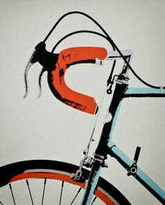 Artcrank / Allan Peters | AA13 – blog – Inspiration – Design – Architecture – Photographie – Art