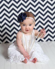 Baby Portraits | Indoor Portraits Girls Dresses, Flower Girl Dresses, Baby Portraits, Indoor, Wedding Dresses, Flowers, Photography, Fashion, Dresses Of Girls