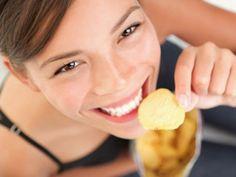 Die schlimmsten Dickmacher ist ein Artikel mit neusten Informationen zu einem gesunden Lebensstil. Auch die anderen Artikel von EAT SMARTER bieten Neuigkeiten zu den Themen Ernährung, Gesundheit und Abnehmen.