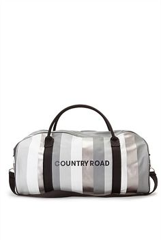 Shop our Iconic Women s Tote Bags at Country Road. 745f5cb740f66