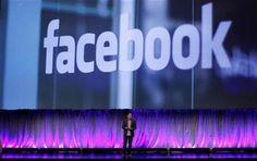 Facebook wants bigger credit line.