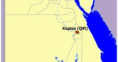 Koptos Location  Koptos or Kabet was a situation south of Qena addressed Gebtu or Kabet by the Egyptians and Koptos by the Greeks overhaul as the capital of the fifth nome of Upper Egypt and as a center for trade dispatches to the Red Sea. Koptos was likewise the cult center of the god Min. Min broken a temple with the goddess Isis. Three pylons and a processional way that led to a gate set up by Tuthmosis III (1479-1425 B.C.E.) were part of the temple design. Horus was likewise rewarded in…
