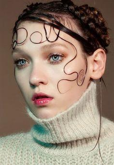 Anna-Fedorovna-by-Anairam-for-DNA-Magazine,-November-2014