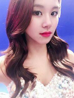 TWICE ♡ 트와이스 ♡ Chaeyoung