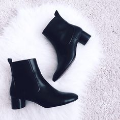 ✧ wear: daniellieee123 ✧