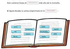 http://primerodecarlos.com/SEGUNDO_PRIMARIA/noviembre/Unidad_4/actividades/lengua_unidad4/polisemicas.swf