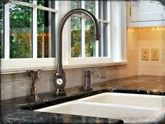 Buy the Waterstone Antique Pewter Direct. Shop for the Waterstone Antique Pewter Traditional Soap or Lotion Dispenser and save. Best Kitchen Faucets, Kitchen Tops, Kitchen And Bath, Kitchen Ideas, Kitchen Designs, Hamptons Kitchen, The Hamptons, Lotion, Ikea