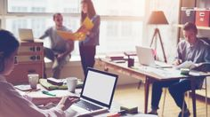 11 Employee Engagement Ideas To Boost Productivity - eLearning Industry
