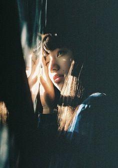 pinned by // portrait // girl // photography Film Photography, Fashion Photography, Photography Ideas, Kreative Portraits, Komatsu Nana, Portrait Inspiration, Photoshoot Inspiration, Photo Reference, Asian Beauty