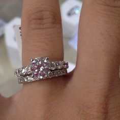 ring costco wedding ill
