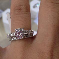 Ring Costco Wedding Ill