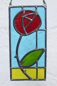 charles rennie mackintosh designs - absolutely love Mackintosh and the Glasgow school of art.