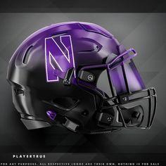 We love this helmet design created by our template. Football Helmet Design, College Football Helmets, Football Uniforms, Football And Basketball, Electric Football, 32 Nfl Teams, Sports Templates, Custom Helmets, American Football