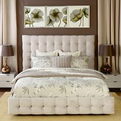 Design Case, Sweet Home, Relax, House Design, Bedroom Ideas, Furniture, Home Decor, Houses, Decoration Home