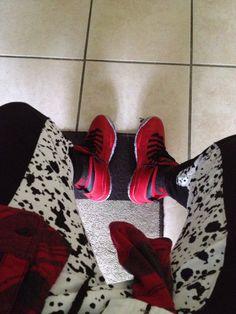 quality design 25394 85067 7 mejores imágenes de △YEEZY SHOES △   Nike shoes, Loafers   slip ...