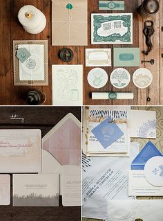 Full-service event design and wedding planning company for the Midwest - Kansas City, Omaha, Minneapolis, Des Moines, and beyond! Unique Invitations, Wedding Invitations, Blue Wedding Shoes, Wedding Invitation Inspiration, Kansas City Wedding, Blue Fabric, Letterpress, Event Design, Packaging Design