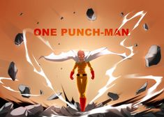 One Punch Man Movie, One Punch Man Heroes, One Punch Man Season, Season 3, Man Wallpaper, Images Wallpaper, Superman, Man Clipart, Saitama One Punch Man