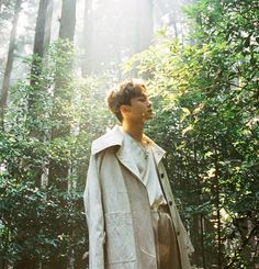 Find images and videos about kpop, exo and baekhyun on We Heart It - the app to get lost in what you love. Baekhyun, Park Chanyeol, Kai, K Pop, Exo 2014, Kim Jong Dae, Korean Boy, Exo Chen, Kpop Exo