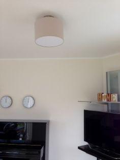 Cadiz hanglamp - ROMI | Klant / product foto\'s van designwonen.com ...