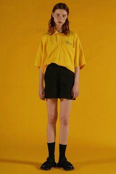 Korean Fashion – How to Dress up Korean Style – Designer Fashion Tips Fashion Killa, Runway Fashion, Fashion Beauty, Girl Fashion, Fashion Outfits, Womens Fashion, Fashion Trends, Fasion, Estilo Geek