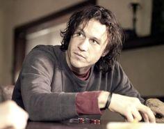 CANDY, Heath Ledger, 2006   Essential Film Stars, Heath Ledger http://gay-themed-films.com/essential-film-stars-heath-ledger/