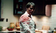 Hannibal - Hannibal Hannibal Hannibal Hannibal Hannibal