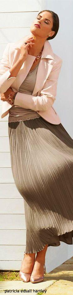 ❤︎† Fashion ~ Madeleine   https://www.pinterest.com/sclarkjordan/fashion-~-madeleine/