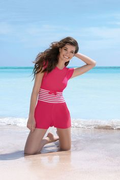 Antigel, La Jolie Baigneuse Swimwear 2014, Bain 2014